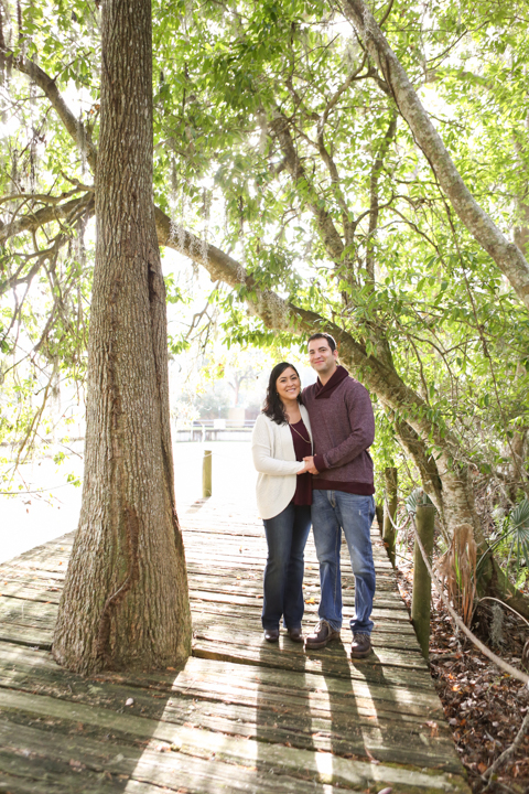 orlando-wedding-photographer-engagement-photography-LiveHappyStudio-1.jpg