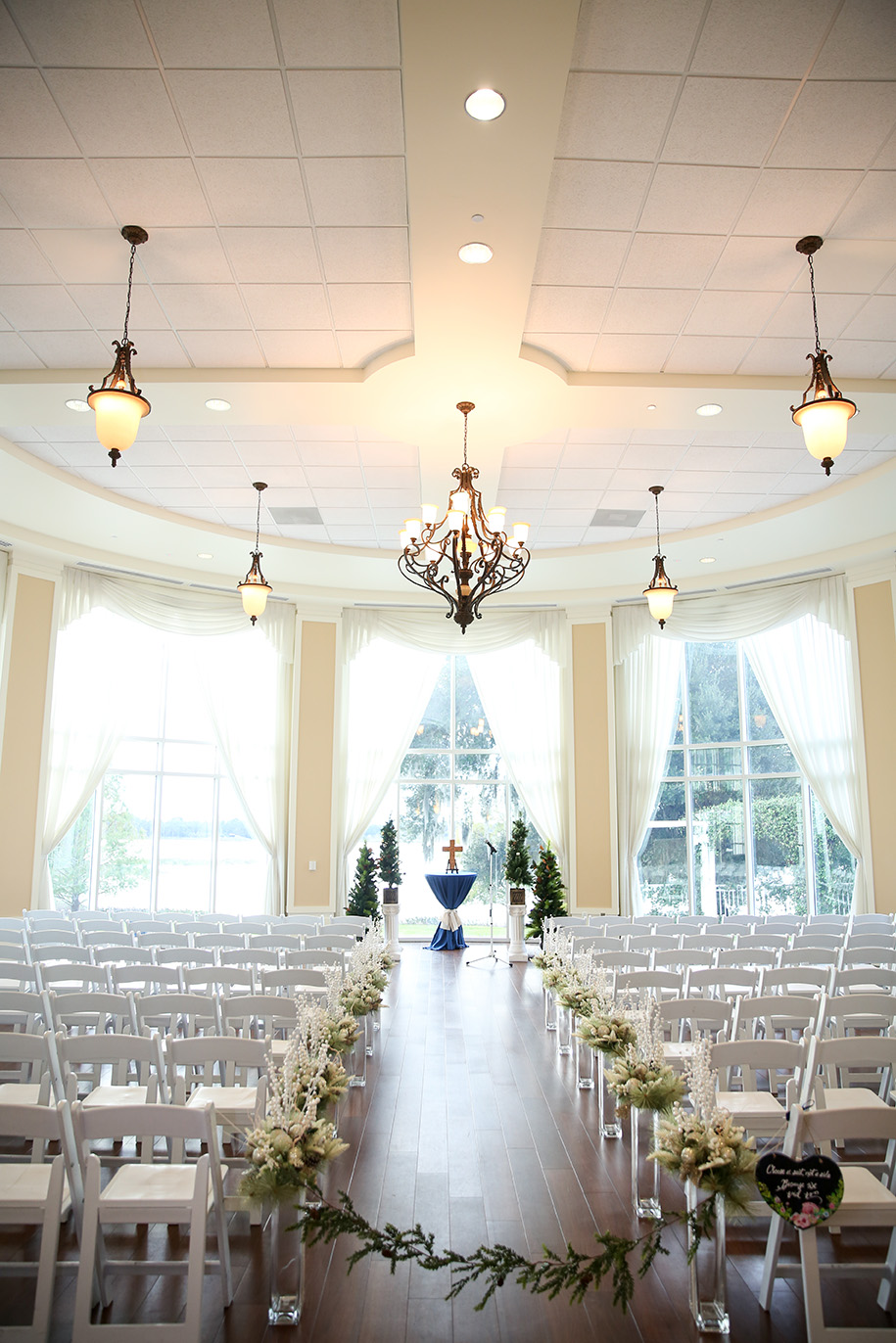 Lake_Mary_Event_Center_orlando_wedding_photographer_www.livehappystudio.com_05004-27.jpg