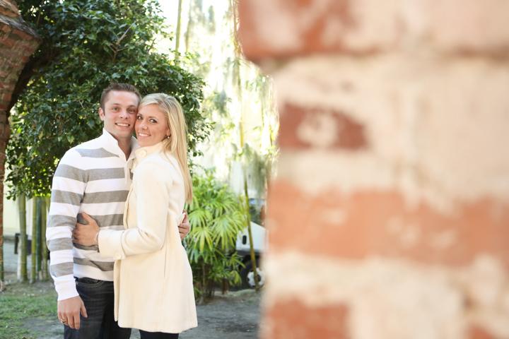 orlando-wedding-photographer-engagement-LibeHappyStudio.com-casa-feliz-1.jpg