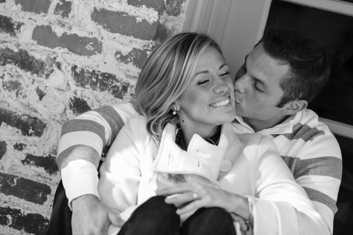 orlando-wedding-photographer-engagement-LibeHappyStudio.com-casa-feliz-5.jpg