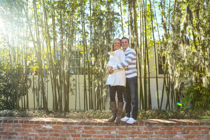 orlando-wedding-photographer-engagement-LibeHappyStudio.com-casa-feliz-2.jpg