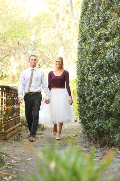 orlando-wedding-photographer-engagement-LibeHappyStudio.com-casa-feliz-9.jpg