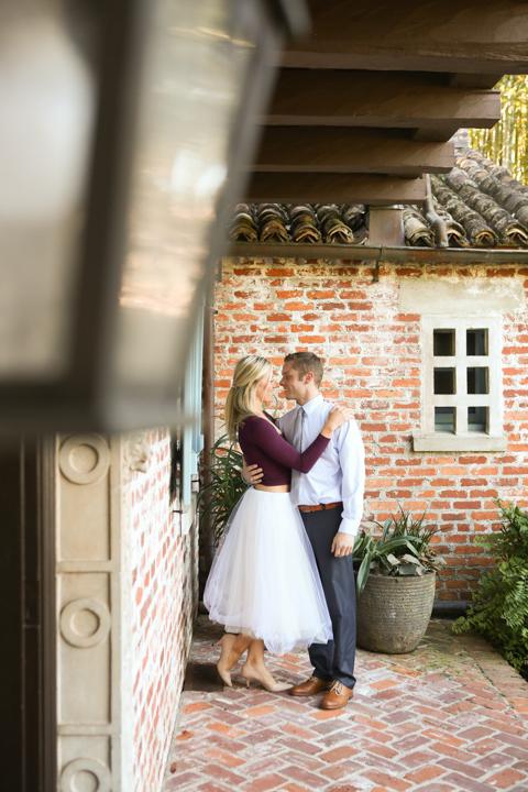 orlando-wedding-photographer-engagement-LibeHappyStudio.com-casa-feliz-11.jpg