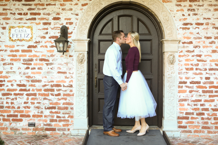 orlando-wedding-photographer-engagement-LibeHappyStudio.com-casa-feliz-10.jpg