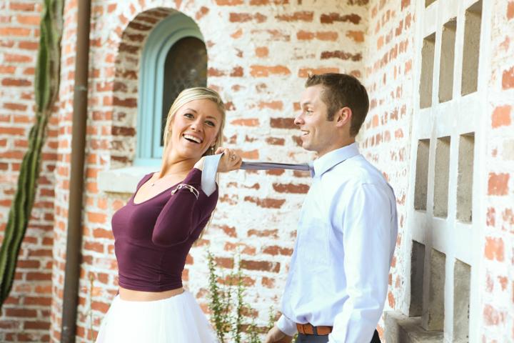 orlando-wedding-photographer-engagement-LibeHappyStudio.com-casa-feliz-12.jpg