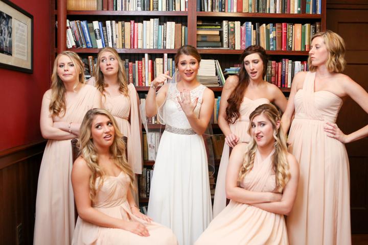 orlando-wedding-photography-videography-LiveHappyStudio.Com-4.jpg
