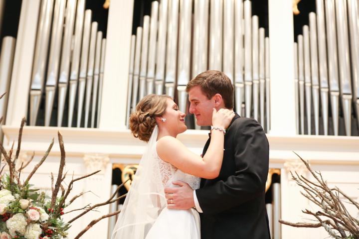 orlando-wedding-photography-videography-LiveHappyStudio.Com-16.jpg