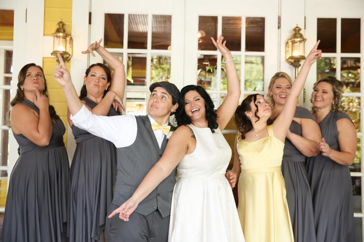 orlando-wedding-photographer-same-sex-wedding-gay-LiveHappyStudio.com-15.jpg