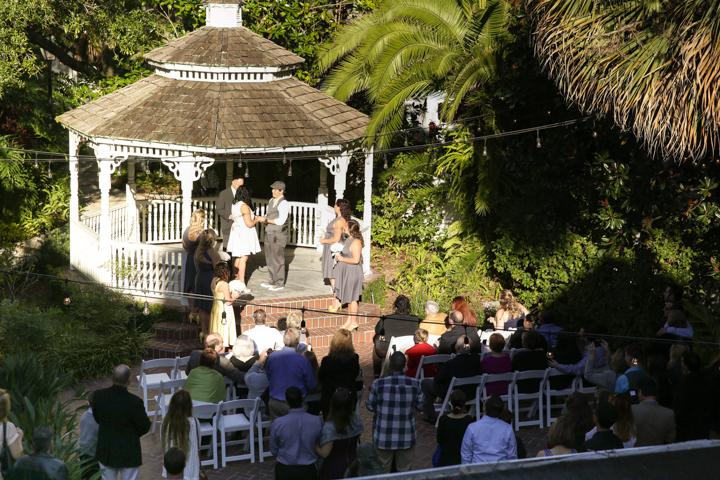 orlando-wedding-photographer-same-sex-wedding-gay-LiveHappyStudio.com-21.jpg