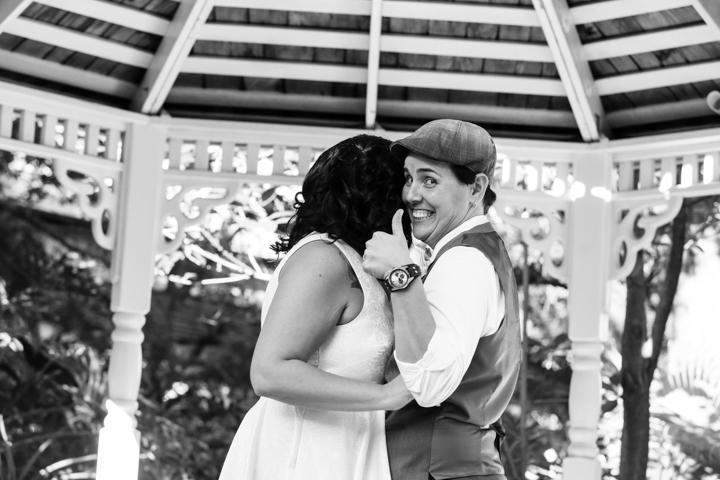 orlando-wedding-photographer-same-sex-wedding-gay-LiveHappyStudio.com-25.jpg