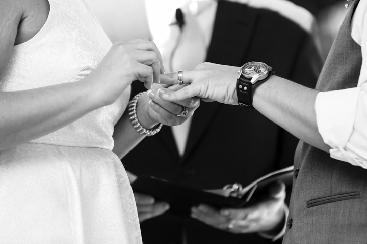 orlando-wedding-photographer-same-sex-wedding-gay-LiveHappyStudio.com-24.jpg