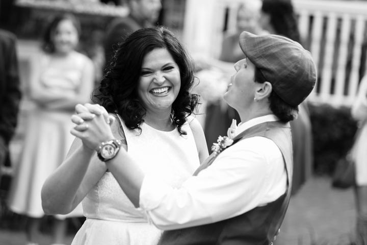 orlando-wedding-photographer-same-sex-wedding-gay-LiveHappyStudio.com-28.jpg