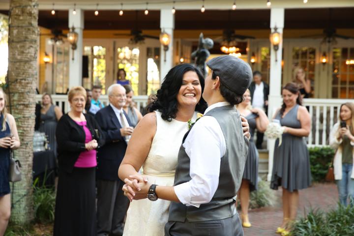 orlando-wedding-photographer-same-sex-wedding-gay-LiveHappyStudio.com-30.jpg