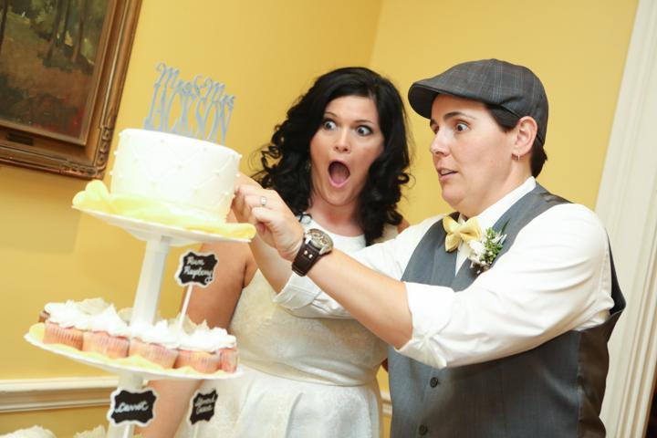 orlando-wedding-photographer-same-sex-wedding-gay-LiveHappyStudio.com-37.jpg