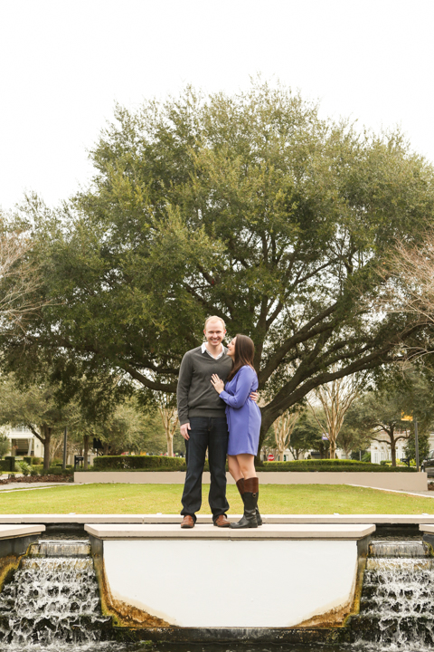 orlando-wedding-photographers-engagement-baldwin-park-LiveHappyStudio.com-5.jpg