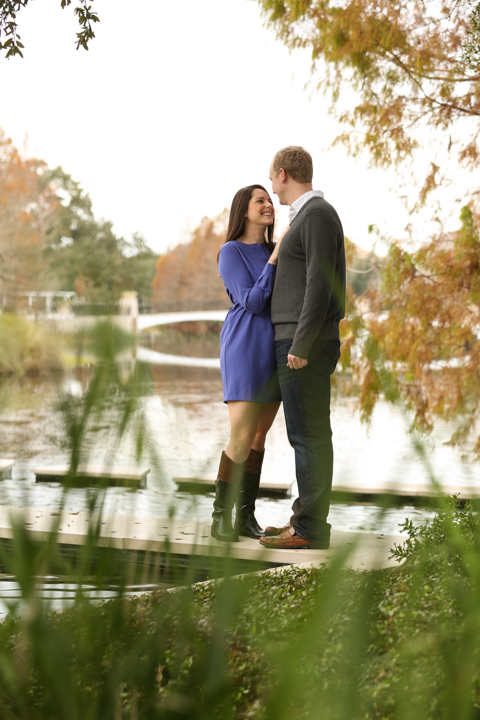 orlando-wedding-photographers-engagement-baldwin-park-LiveHappyStudio.com-8.jpg
