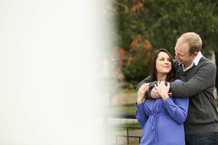 orlando-wedding-photographers-engagement-baldwin-park-LiveHappyStudio.com-11.jpg