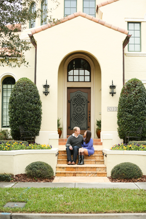 orlando-wedding-photographers-engagement-baldwin-park-LiveHappyStudio.com-12.jpg