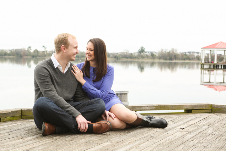 orlando-wedding-photographers-engagement-baldwin-park-LiveHappyStudio.com-15.jpg