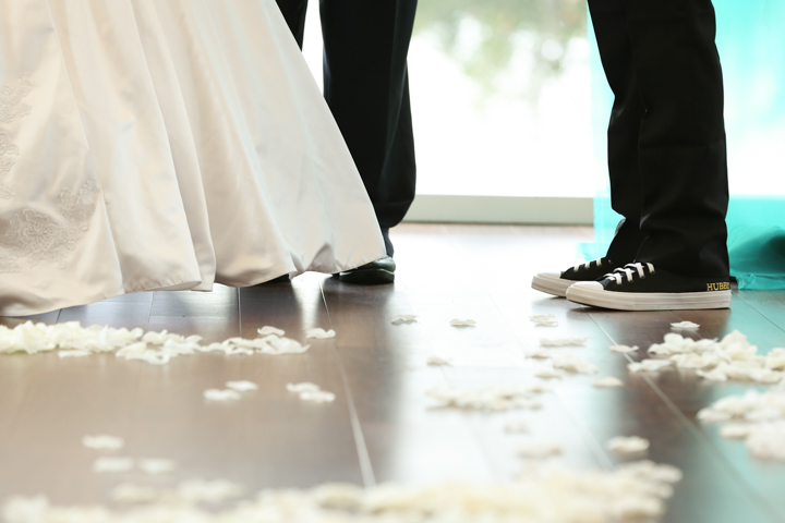 orlando-wedding-photography-videography-lake-mary-events-center-LiveHappyStudio.com-6.jpg