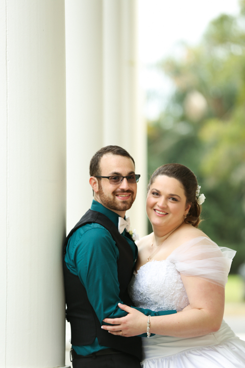 orlando-wedding-photography-videography-lake-mary-events-center-LiveHappyStudio.com-11.jpg