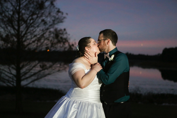 orlando-wedding-photography-videography-lake-mary-events-center-LiveHappyStudio.com-16.jpg