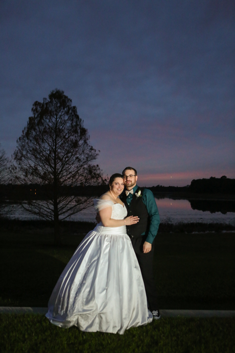 orlando-wedding-photography-videography-lake-mary-events-center-LiveHappyStudio.com-17.jpg