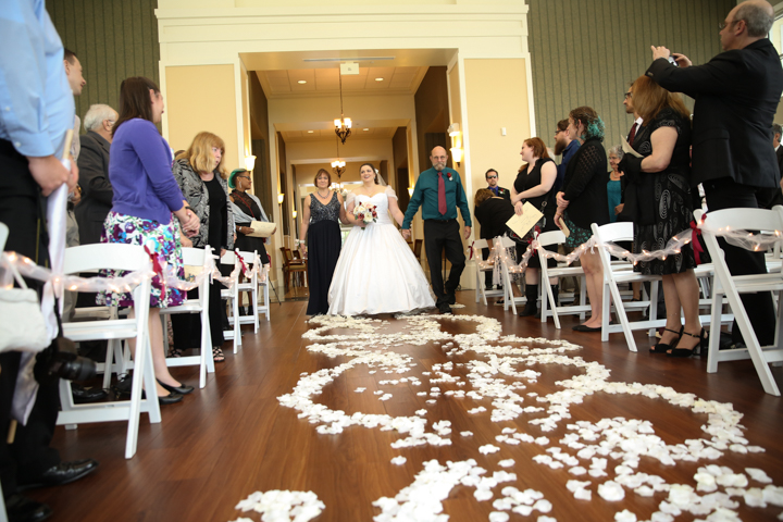 orlando-wedding-photography-videography-lake-mary-events-center-LiveHappyStudio.com-29.jpg