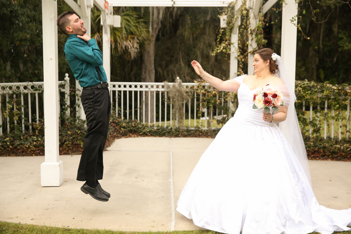 orlando-wedding-photography-videography-lake-mary-events-center-LiveHappyStudio.com-37.jpg