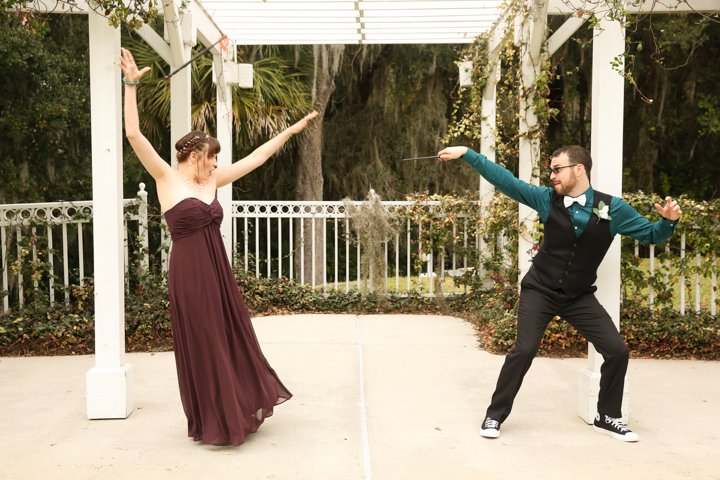 orlando-wedding-photography-videography-lake-mary-events-center-LiveHappyStudio.com-38.jpg