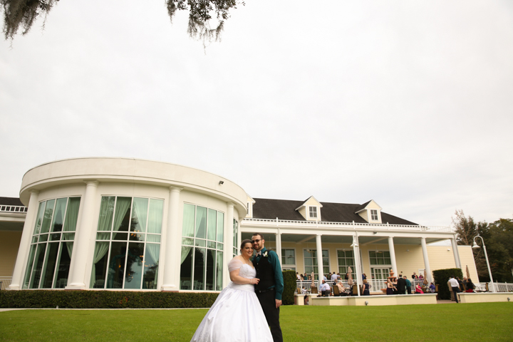 orlando-wedding-photography-videography-lake-mary-events-center-LiveHappyStudio.com-39.jpg