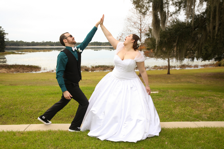 orlando-wedding-photography-videography-lake-mary-events-center-LiveHappyStudio.com-40.jpg