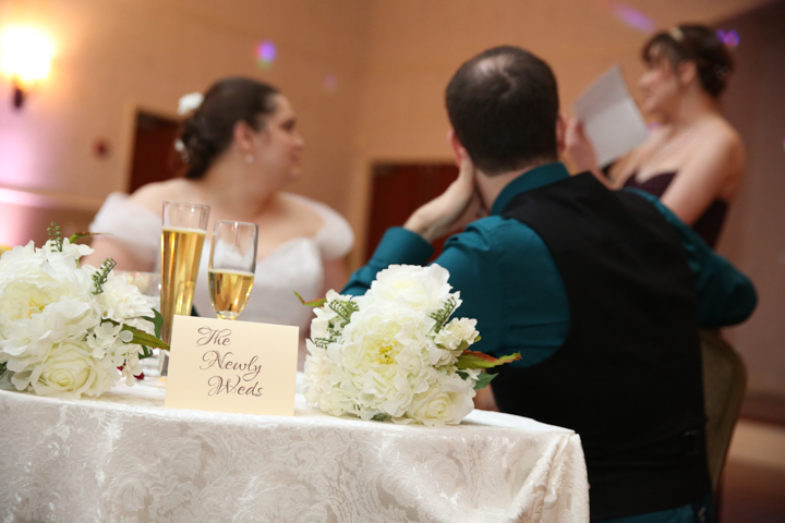 orlando-wedding-photography-videography-lake-mary-events-center-LiveHappyStudio.com-44.jpg
