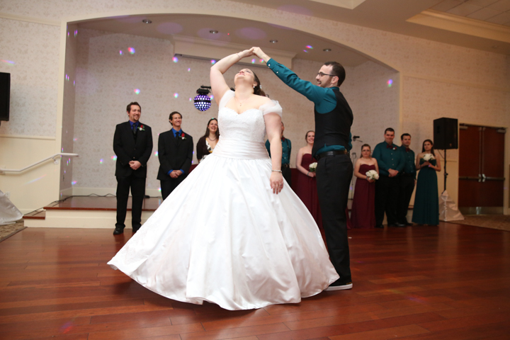 orlando-wedding-photography-videography-lake-mary-events-center-LiveHappyStudio.com-43.jpg