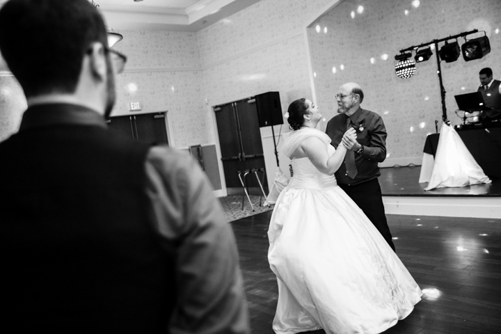 orlando-wedding-photography-videography-lake-mary-events-center-LiveHappyStudio.com-45.jpg