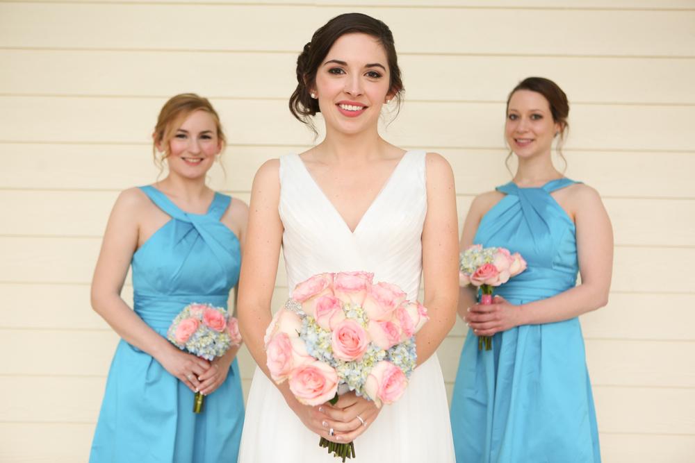 orlando_wedding_photographer_www.livehappystudio.com_leu_gardens-14.jpg
