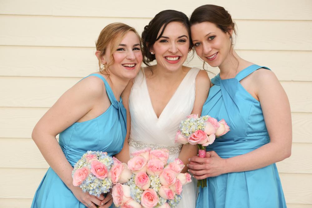orlando_wedding_photographer_www.livehappystudio.com_leu_gardens-13.jpg