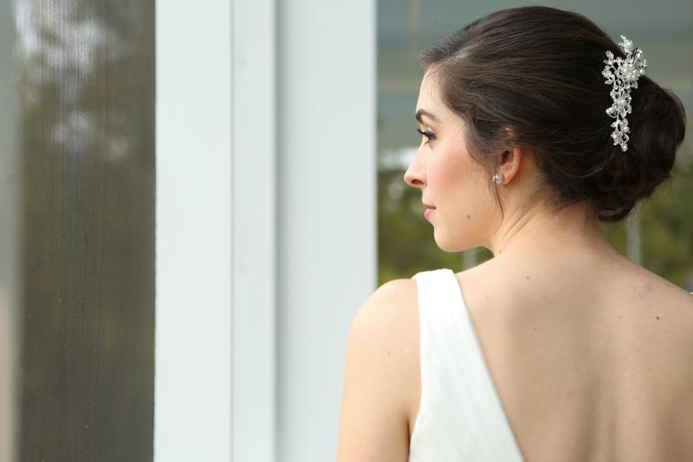 orlando_wedding_photographer_www.livehappystudio.com_leu_gardens-16.jpg