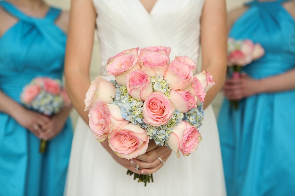orlando_wedding_photographer_www.livehappystudio.com_leu_gardens-15.jpg