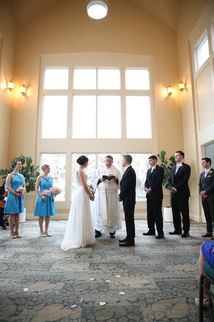 orlando_wedding_photographer_www.livehappystudio.com_leu_gardens-23.jpg