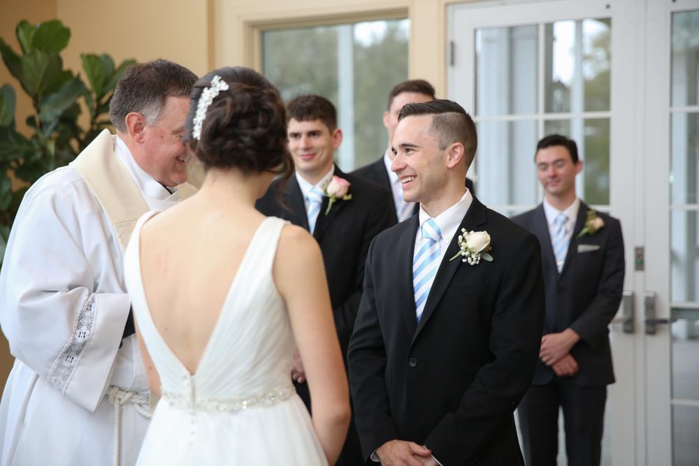 orlando_wedding_photographer_www.livehappystudio.com_leu_gardens-26.jpg