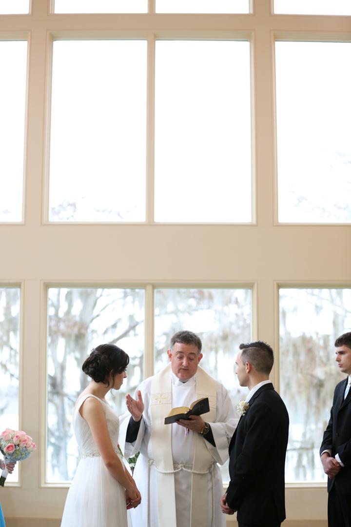 orlando_wedding_photographer_www.livehappystudio.com_leu_gardens-27.jpg