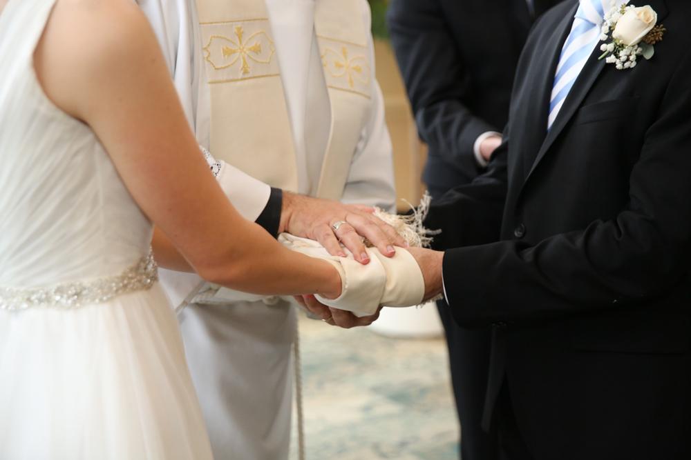 orlando_wedding_photographer_www.livehappystudio.com_leu_gardens-28.jpg