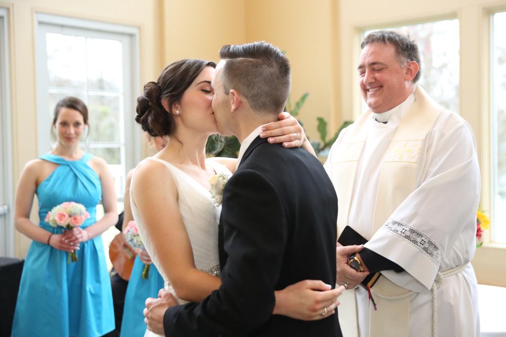 orlando_wedding_photographer_www.livehappystudio.com_leu_gardens-29.jpg