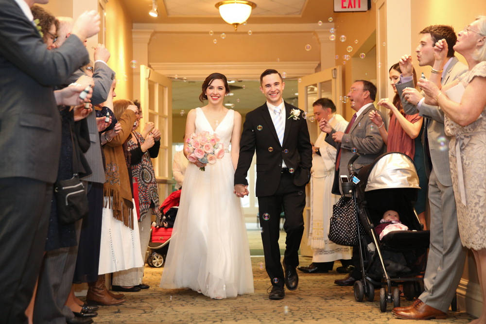 orlando_wedding_photographer_www.livehappystudio.com_leu_gardens-31.jpg
