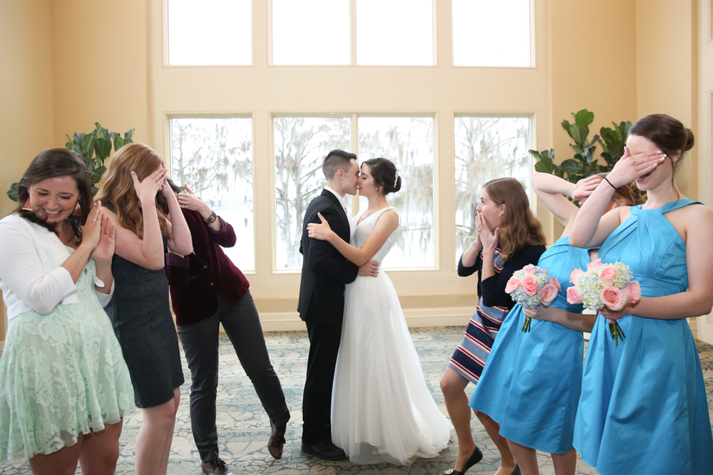 orlando_wedding_photographer_www.livehappystudio.com_leu_gardens-33.jpg