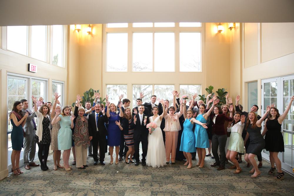 orlando_wedding_photographer_www.livehappystudio.com_leu_gardens-34.jpg