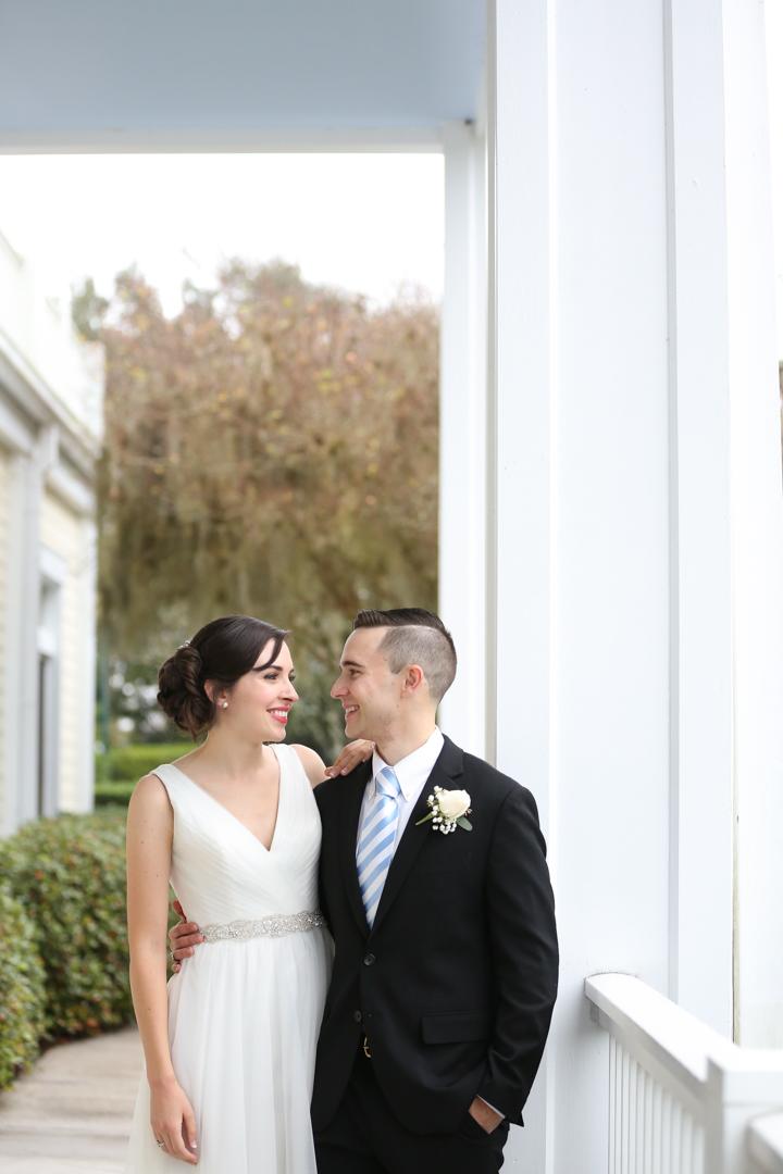 orlando_wedding_photographer_www.livehappystudio.com_leu_gardens-36.jpg