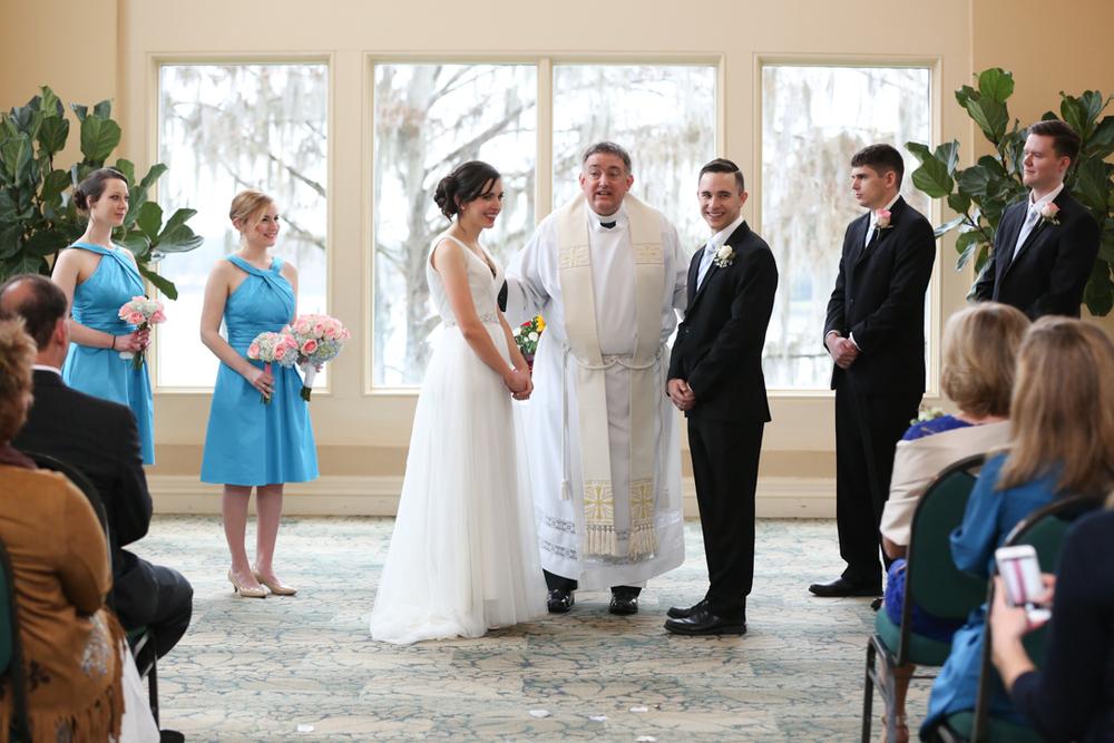 orlando_wedding_photographer_www.livehappystudio.com_leu_gardens-24.jpg