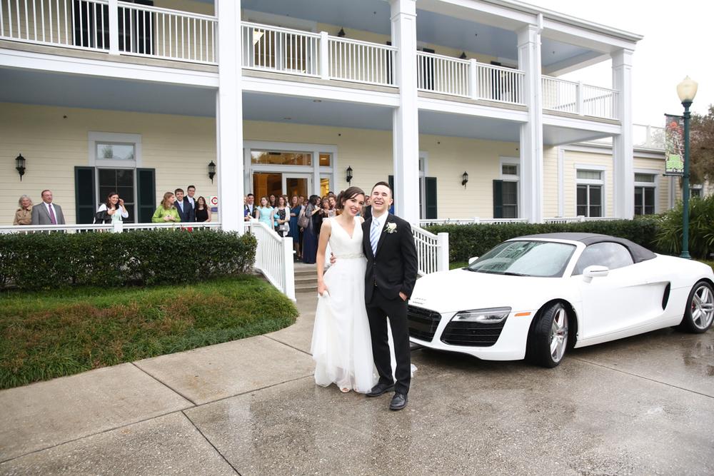 orlando_wedding_photographer_www.livehappystudio.com_leu_gardens-39.jpg